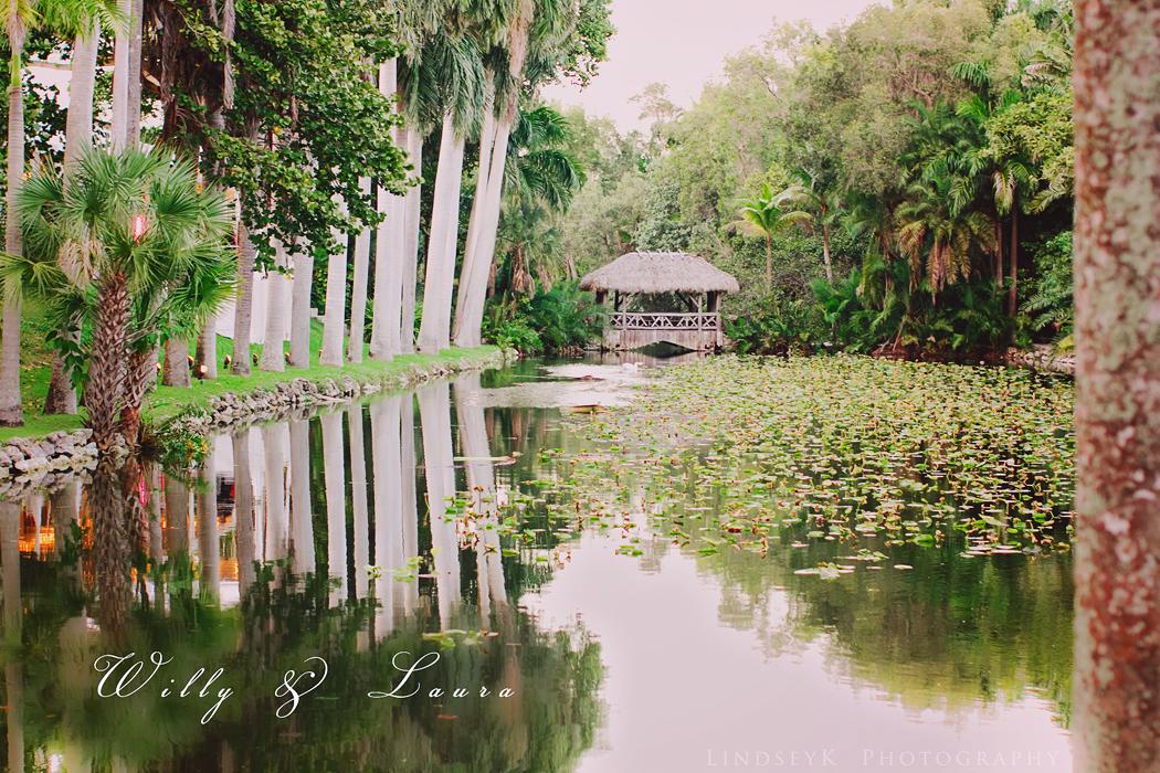 Bonnet House Florida ...